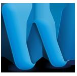 Word-Symbol
