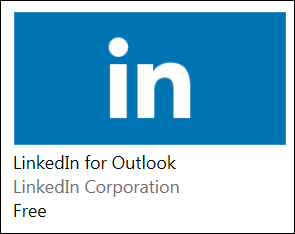 how to add publications to linkedin app