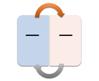 Reverse List SmartArt graphic layout