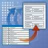 Learn how to create reports in Access