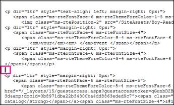 sp15_pubsitecodecursor