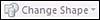 Change Shape button image