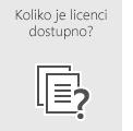 Ikona Podcrtano