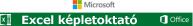 Excel képletoktató