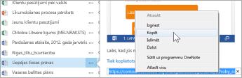 Dokumentu tīmekļa vietrādis URL