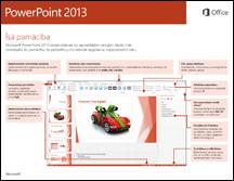 PowerPoint2013 īsā pamācība