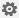 Butang Seting Office 365