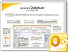 Veiledning for overgang til Outlook 2010