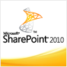 Training voor SharePoint 2010