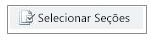 Select Sections button