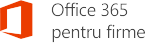 Sigla Office 365 Business