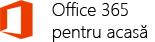 Pictograma Office 365 pentru acasă