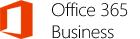 Office 365 Business logotip