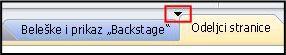 Slika ikone