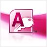 Přechod na aplikaci Access 2010 z předchozí verze