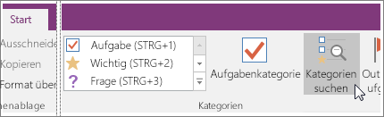 how to send onenote 2016 to onenote 65