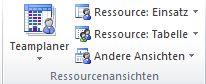 Ressourcengrafik hinzufügen