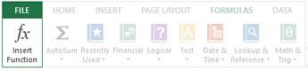 Neue Webfunktionen