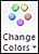 Change Colors button image