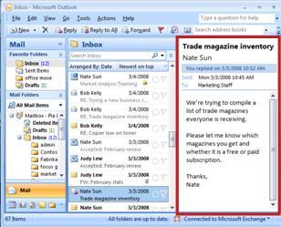 make preview default pdf reader
