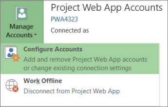 Image of Manage Accounts button.