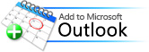 Add to Outlook button