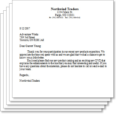 business letter template word 2002 the best free