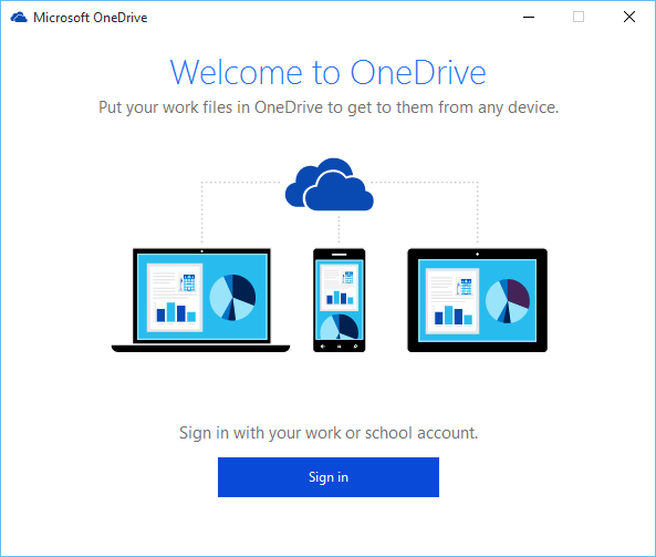 onedrive how to choose what to sync