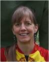 Shellie Tucker