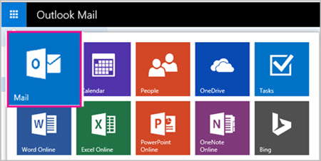 how to use outlook 365 focused inbox