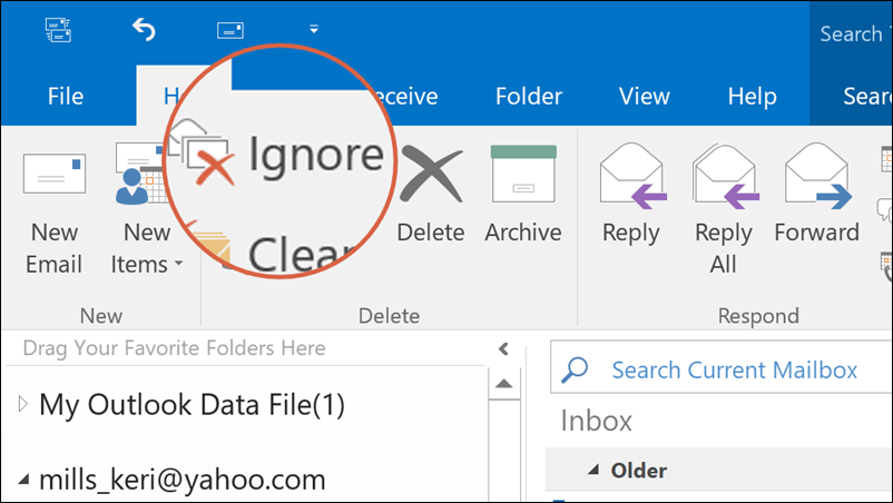free kutools for outlook