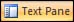 Text Pane button image
