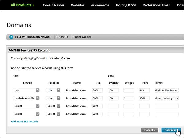 NetworkSolutionsBP-Configure-5-3