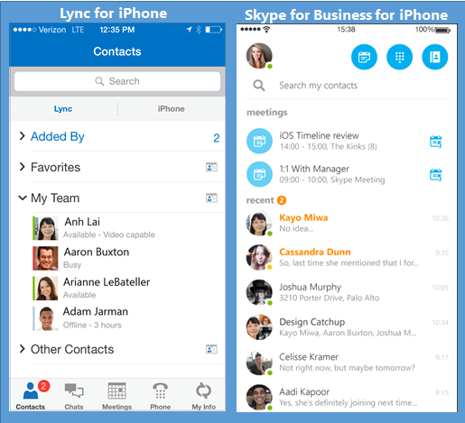 online meeting lync mobile On this page, you can learn how to join a lync meeting with skype for business for android you can or, skype for business will call you on your mobile phone and you'll need to accept the call in order to join the meeting this happens only the meeting lobby is an online waiting area the meeting.