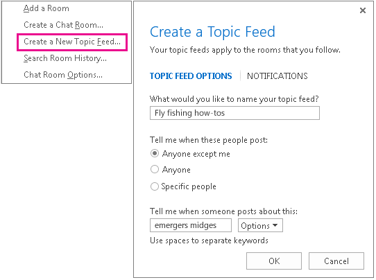 windows skype how to create a contact group
