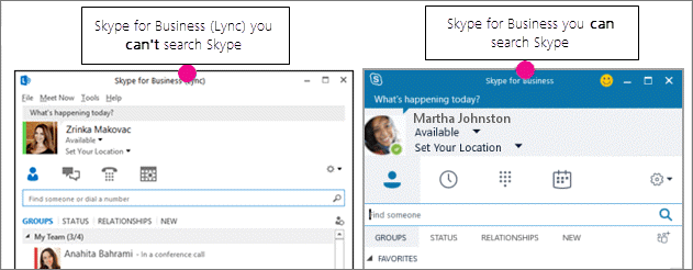 Skype | Communication tool for free calls and chat
