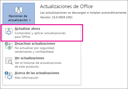clave para windows office 2013