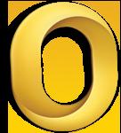 icône Outlook