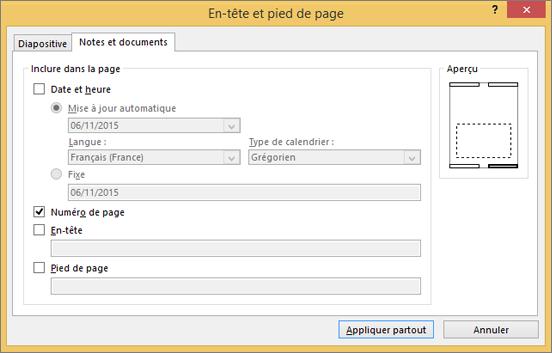 modifier un fichier pdf en powerpoint