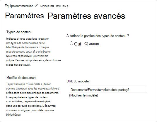 changer un fichier odt en pdf