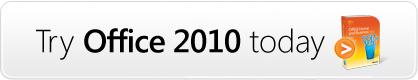 Essayez Office2010