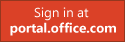 Prijavite se na portal.office.com