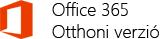 Az Office 365 Otthoni verzió ikonja