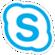 Skype untuk Bisnis