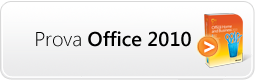 Try Office 2010 today!