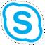 비즈니스용 Skype