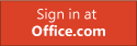 Prisijungimas prie Office.com