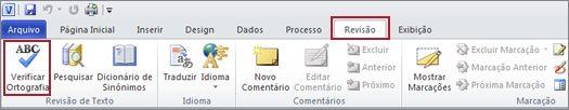 Etapa 1 do Assistente de Adição de Usuários em Massa - Selecionar Arquivo CSV
