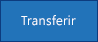 Botão de transferência de correção fácil a indicar que está disponível uma correção automática