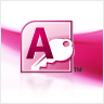 Prechod na program Access 2010 z predchádzajúcej verzie
